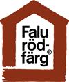 falu-logo-small